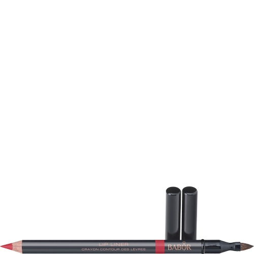 2017 age id hw Lip Liner 05 hip red