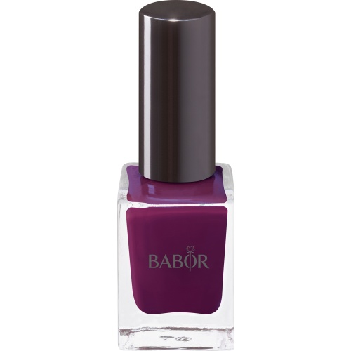 2017 age id hw Nail Colour 14 violet